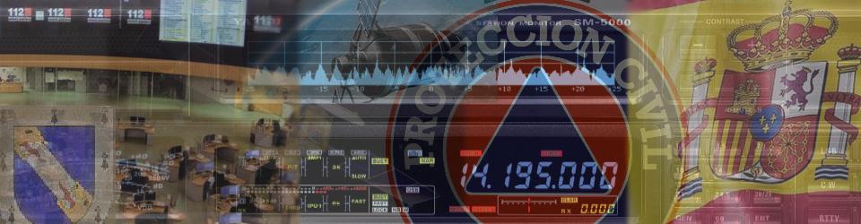Telecomunicaciones de Emergencia