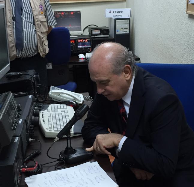 20150916_EA4SPC_Ministro